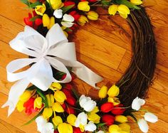 Browse unique items from WreathsByTracy0001 on Etsy, a global marketplace of handmade, vintage and creative goods.