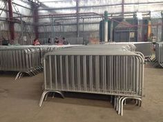 TOP FENCE IS ONE OF LARGEST STEEL FENCE SUPPLIER ,WE MANUFACTURED AND DESIGN STEEL PICKET FENCE ,GARRISON FENCE,HERCULES FENCE SIZE 1800MM X 2400MM ,2100MM X 2400MM ,RAIL 40MM X 40MM 65MM X 65MM POST X 2700MM ETC ALL PANELS ARE STAIN BLACK TOP WITH SPEAR.http://www.STEEL-FENCE.COM.AU