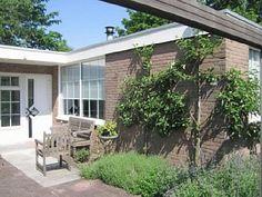Kurzbeschreibung: Wohneinheit Kwikstaartenlaan 1 Ferienhaus in Kamperland von @homeaway! #vacation #rental #travel #homeaway