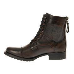 GAHERIS - men's shoes mr. b's collection for sale at ALDO Shoes ...