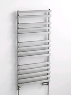 Badkamer verwarming : Designradiator Jumper | Happybad | Badkamer ...
