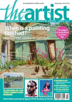 """Learn more info on """"buy art online"""". Look at our site. The Artist Magazine, Watercolor Tips, Buy Art Online, Art Auction, Flower Petals, Graffiti Art, Mixed Media Art, Landscape Paintings, Glass Art"""