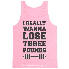 This is just meant to make you mean girls chuckle. Don't focus on the scale. Focus on healthy! But laughing burns calories, so don't forget to do that, too! ;)