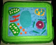 Playdough plant cell diagram project circuit diagram symbols science project need to keep this pic d i y pinterest cell rh pinterest com plant cell diagram worksheet plant cell diagram unlabeled ccuart Choice Image