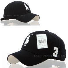 Vintage Ball Caps   ... Women Classic Vintage Golf Baseball Running Hat Polo Ball Cap   eBay