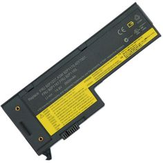 IBM ThinkPad X60s battery     http://www.batteryer.co.nz/IBM-laptop-batteries/IBM-ThinkPad-X60s-Series-battery.html