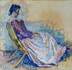 Antibes - Henri Matisse ✏✏✏✏✏✏✏✏✏✏✏✏✏✏✏✏  ARTS ET PEINTURES - ARTS AND PAINTINGS  ☞ https://fr.pinterest.com/JeanfbJf/pin-peintres-painters-index/ ══════════════════════  Gᴀʙʏ﹣Fᴇ́ᴇʀɪᴇ ﹕☞ http://www.alittlemarket.com/boutique/gaby_feerie-132444.html ✏✏✏✏✏✏✏✏✏✏✏✏✏✏✏✏