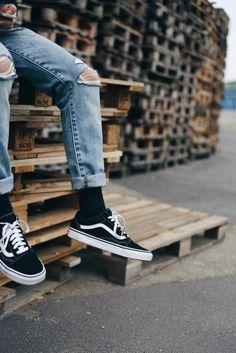 67 idées de Vans | chaussure, chaussures vans, soulier
