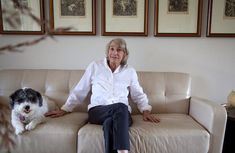 It is no exaggeration to say that Mary Oliver gave me the blueprint, the road map, for the rest of my life. English Language A Level, Life Questions, This Or That Questions, Mary Oliver Poems, Personal Mantra, World News Today, Levels Of Understanding, Cancer Quotes