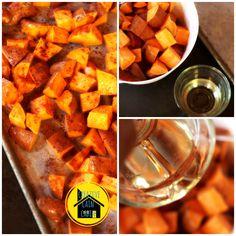 Skinny Red Wine Tomato Vinaigrette Recipes — Dishmaps