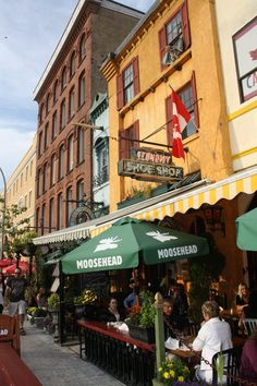 is a great spot for shopping and dining in Halifax. LOVE Biscuit General Store and Economy Shoe Shop. Nova Scotia Travel, East Coast Travel, Canadian Travel, Port Royal, Parks Canada, Cape Breton, Prince Edward Island, New Brunswick, Travel Info