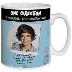 I want this mug!!!!!!!!!