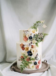 9 Mar 2020 - This Pin was discovered by Anneme. Discover (and save) your own Pins on Pinterest.