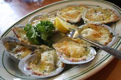 The First Meal: The Original Oyster House-Gulf Shores, Alabama | The Opinionated Foodie: The Love (or Not) of Food and Everything That Goes with It