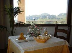 Hotel Ogliastra Rifugio