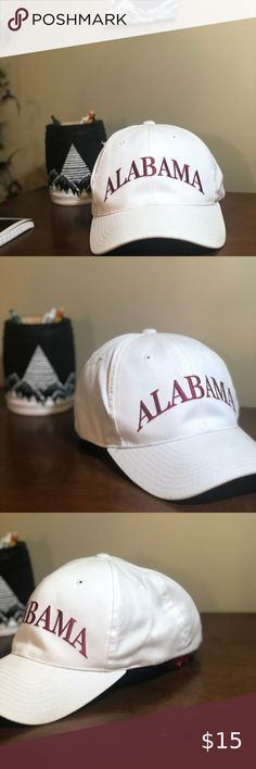lowest price superior quality various colors 8 Best Alabama Hats images | Alabama hats, Alabama, Hats