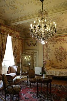 2017 1 belgique dekoration landhausklassische