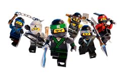 Explore the world of LEGO® through games, videos, products and more! Shop awesome LEGO® building toys and brick sets and find the perfect gift for your kid Ninjago Party, Lego Ninjago Movie, Superhero Party, Lego Movie, Marvel And Dc Superheroes, Silver Dragon, Cool Lego, Lego Building, South Park