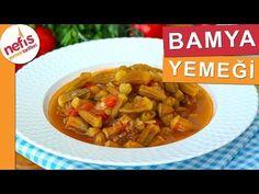 Chana Masala, Feel Good, Ethnic Recipes, Wordpress, Food, Vegetable Dishes, Food Recipes, Essen, Rezepte