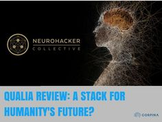 When I came across Neurohacker Collective, I found a group of people speaking of a profoundly eye-opening concept. It essentially comes down to this: Modernity, in many ways, puts a great strain on our brains which we may not be able to adapt to effectively without some sort of help. Environmental toxins, constant distraction from …