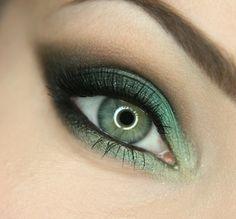 ENVY me by gajewska.wiktoria on Makeup Geek