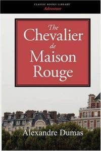 1910 My Books, Adventure, Reading, Artwork, Image, Red Houses, Knight, Work Of Art, Auguste Rodin Artwork
