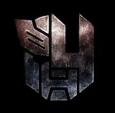 Transformers Live Action Movie Blog (TFLAMB)
