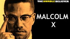 Discover and share Malcolm X Quotes On Justice. Explore our collection of motivational and famous quotes by authors you know and love. Black History Quotes, Black Quotes, Black History Facts, Wise Quotes, Inspirational Quotes, Motivational, Brainy Quotes, Smart Quotes, Malcolm X Quotes