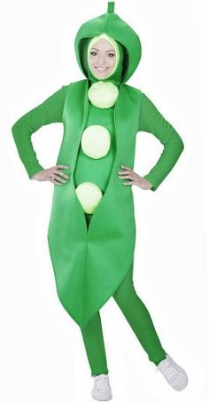 Costume Halloween, Mardi Gras, Vegetable Costumes, Children, Kids, Disney Characters, Fictional Characters, Dinosaur Stuffed Animal, Sewing Projects