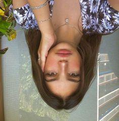 ✧ ✧ ゚: * - Rose - Make-up Cute Makeup, Beauty Makeup, Makeup Looks, Hair Makeup, Hair Beauty, Aesthetic Makeup, Aesthetic Photo, Aesthetic Girl, Photo Pour Instagram