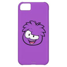=>>Cheap          Purple  Puffle Case For iPhone 5C           Purple  Puffle Case For iPhone 5C in each seller & make purchase online for cheap. Choose the best price and best promotion as you thing Secure Checkout you can trust Buy bestReview          Purple  Puffle Case For iPhone 5C Revi...Cleck See More >>> http://www.zazzle.com/purple_puffle_case_for_iphone_5c-179011669622517512?rf=238627982471231924&zbar=1&tc=terrest