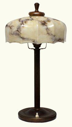 Vintage Lighting, Stained Glass, Art Nouveau, Original Art, Interior Decorating, Interiors, The Originals, Ebay, Home Decor