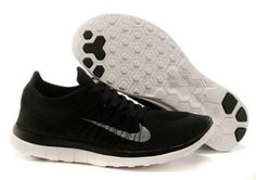 size 40 7d140 96d53 Nike Free 4-0 Flyknit Mens (14) Cheap Nike Running Shoes, Running