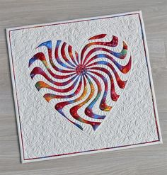 heart-quilt-patterns-8