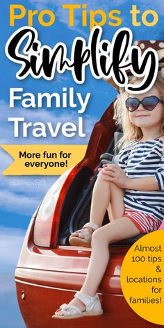 Family Travel Archives - Pulling Curls via @pullingcurls Disney On A Budget, Disney Vacation Planning, Disney World Planning, Disney Tips, Disney Vacations, Best Disneyland Restaurants, Disneyland Tips, Travel With Kids, Family Travel