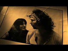 John Martyn - Hurt In Your Heart (2007) (+playlist)