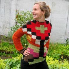 Page not found - Icelandic Knitter - Hélène Magnússon Book Socks, Yarn Store, Knitting Books, Sock Yarn, Pretty Dresses, Christmas Sweaters, Knitwear, Knitting Patterns, Knit Crochet