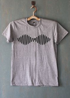 Arctic monkeys Xx  Etsy listing at https://www.etsy.com/listing/187103356/arctic-monkeys-shirt-t-shirt-t-shirt