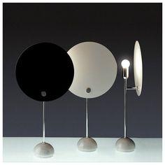 Image result for kuta light