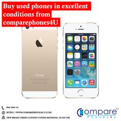Buy used phones in excellent conditions from Compare Phones, Conditioner, Iphone, Awesome, Stuff To Buy, Places