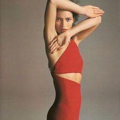 Kate Moss by Richard Avedon for Versace // @katemossagency #richardavedon @versace_official #katemoss #versace #artsxdesign #axdmagazine