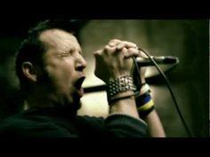 Mudvayne - Forget To Remember mudvayne forget to remember, singing, songs, youtube, music videos, lyrics, sing forget