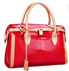 how to spot a fake chloe - ReplicaDesignerBagWholesale.com cheap designer handbags ...