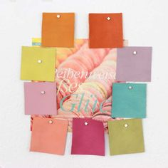pastel leather wallets for women, long women wallets, coming up June 2016