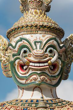 Thailand Tourism, Thai Design, Thai Pattern, Bangkok, Wood Toys Plans, Thai Art, Cover Tattoo, Ancient Art, Chinese Art