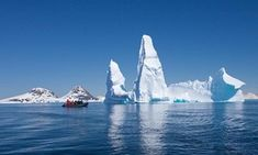 Eight of the best Antarctica trips to take, handpicked by travel experts. Includes wildlife spotting trips, highlights and practical advice. Drake Passage, Travel Route, Cape Town South Africa, Digital Nomad, Antarctica, Continents, South America, Cruise, Wanderlust
