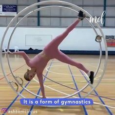 Travel Discover Could watch these videos for days! Amazing Gymnastics, Gymnastics Videos, Gymnastics Workout, Gymnastics Quotes, Gymnastics Grips, Gymnastics Things, Gymnastics Problems, Gymnastics Hair, Gymnastics Stretches