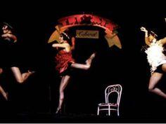 """O espetáculo """"Trixmix Cabaret"""" é apresentado no Centro Cultural Palácio dos Transportes no sábado, dia 5 de outubro. A entrada é Catraca Livre."""
