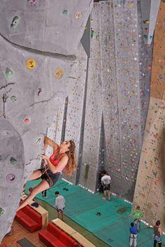 escalade, salle escalade lyon, climb up