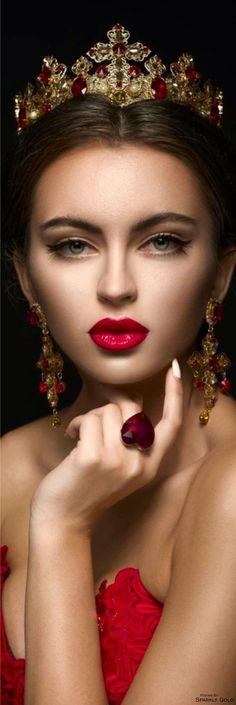 NW ♥ ♥ ♥ Nimrodt Wolfenstein Dolce & Gabbana